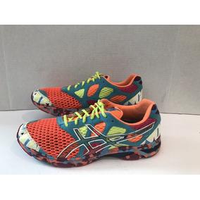 Zapatos Asics Gel Noosa Tri 9 Zapatos Deportivos en