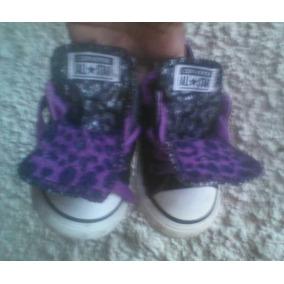 e75273af3d3fa0 Venta De Converse Usadas - Zapatos Converse