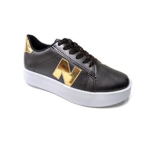 Para Reparar Deportivos Suelas RopaY Zapatos Accesorios bf6y7Ygv