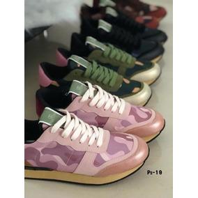 7ac85c54999 Zapatos Adidas Tumblr Mujer - Zapatos Nike de Hombre en Mercado ...