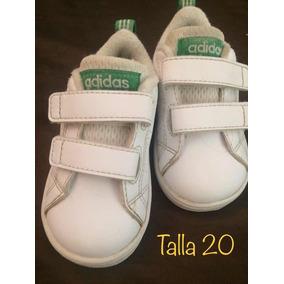 Libre En 20 Zapatos Deportivos Mercado Venezuela Adidas 543jLAR