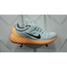 033143f2d2b74 Zapatos Nikes Caballero 2018 - Zapatos Nike de Hombre en Mercado ...