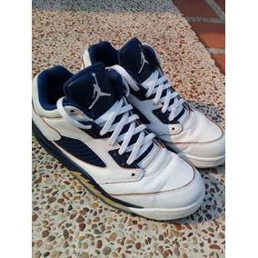 48fcde93 Jordan Valencia Hombre Nike - Zapatos Deportivos, Usado en Mercado ...