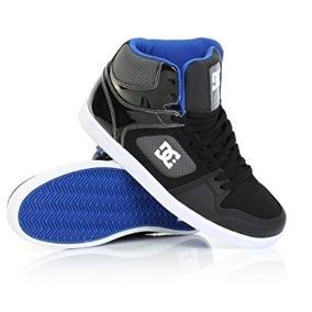 En Zapatos Mercado Botas Hombre De Maracay Timberland Libre Dc qc3jARS54L