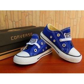 En Libre Zapatos Tallas Equivalencia Mercado Converse PntqxvWxwa