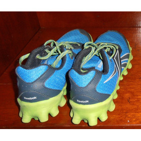 d157752eb59ad Zapatos Deportivos Originales Reebok Talla 29 1 2
