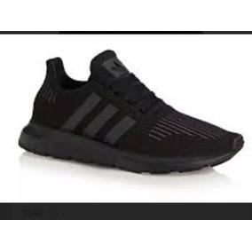 Zapatos Adidas 2018 Zapatos Deportivos de Hombre en