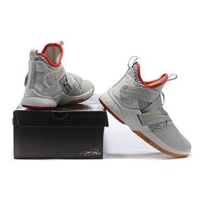 Botas Hombre 3 Mercado Zapatos De Adidas En Libre Nike Letras W9IYEDH2