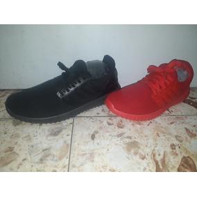 0ca0c9e3 Zapatos Deportivo Para Damas adidas Ultra Boost Lo Ultimo. Carabobo · adidas  Ultra Boost Para Caballeros