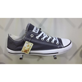 Zapatos Converse All Star Damas Y Caballeros 37 45 Eur