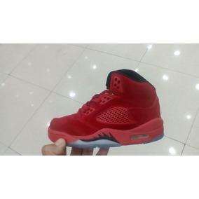 65d3adaedc741 Zapatos Jordan 32 Ninos - Zapatos Nike en Mercado Libre Venezuela
