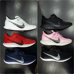 Turbo Dama 35 Nike Pegasus Tienda Vsv Física Caballero Y Rq435LAj
