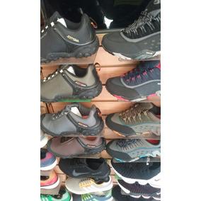 6580db7f Zapato Merrie Hombre - Zapatos Deportivos en Mercado Libre Venezuela