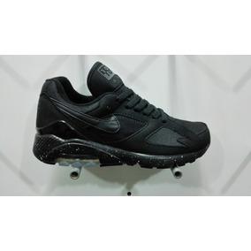2cc9356b662c9 Zapatos Jump Caballeros Nuevos 2018 - Zapatos Nike de Hombre en ...