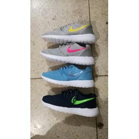 Oferta Zapatos Nike Roshe Run