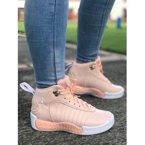 cda5f73087c43 Zapatos Adidas Jordan Nike - Zapatos Deportivos en Mercado Libre ...