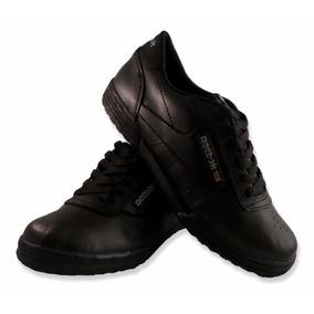 Niña Deportivos Reebok Mercado Libre En Zapatos Venezuela 6I7yvYbfgm