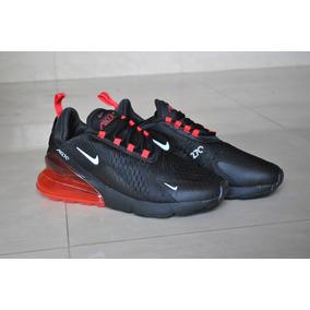 42a85d7cfc4f4 Nike Air Max Thea Blanco - Zapatos Nike de Hombre en Mercado Libre ...