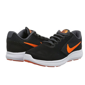 5ffb1d8e98584 Nike Revolution 2 - Zapatos Nike en Mercado Libre Venezuela