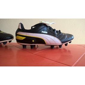 07a24131b8e95 Tacos O Guayos Puma Liga Hombre - Zapatos Deportivos en Mercado ...
