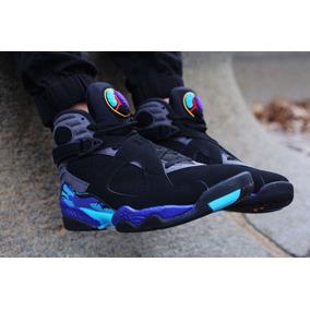 Jordan Hombre Original Mercado 2015 Nike De Zapatos En n0w8mvNO
