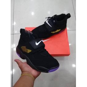 Diamantes Nike Deportivos Hombre En Zapatos De f7bgY6y