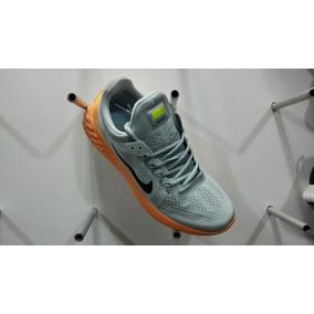 942f488087142 Nuevos Zapatos Nike Lunar Skyelux 2018 Caballeros 40-45 Eur