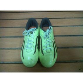 e387798863d47 Zapatos Adidas Para Niños Talla 36 - Zapatos Deportivos en Mercado ...