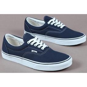 7ea511684f06a Zapatos Deportivos Damas Ciudad Guayana - Zapatos Vans de Hombre en ...