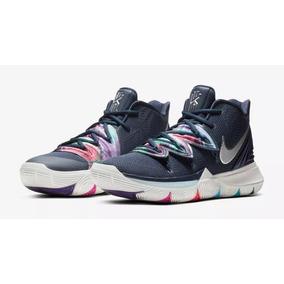 995f7b67cfd6a Nike Kyrie Irving 6 Zapatos Deportivos - Zapatos Nike de Hombre en ...
