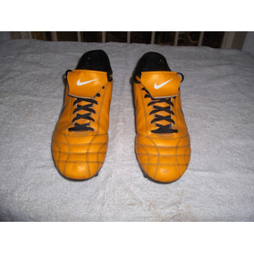 06fb29b57fd3b Tacos Nike Amarillos - Zapatos Nike en Mercado Libre Venezuela