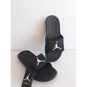a8d3c852d2ebb Zapatos Jordan Clasicos Hombre Nike - Zapatos Deportivos en Mercado ...