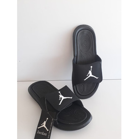 951d2c5253ab1 Jordan 31 - Zapatos Nike de Hombre en Mercado Libre Venezuela