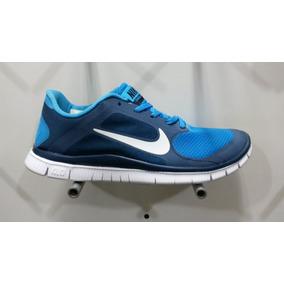 the latest 9ceed 8b934 Calzado Nike Free Hyperfeel Run - Ropa, Zapatos y Accesorios Rojo en  Mercado Libre Venezuela