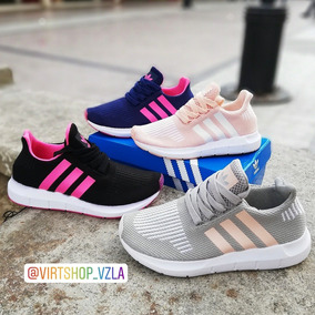 33e5d8d4528 Tiendas Fisicas Maracaibo Adidas - Zapatos Deportivos en Mercado ...