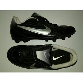 368629f3c0e46 Zapatos Futbol La Vinotinto - Zapatos Nike en Mercado Libre Venezuela