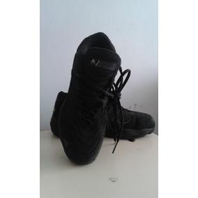 5d390aa3ea1 Zapatos Oakley Habanero. Precio Bsf - Zapatos Deportivos de Hombre ...