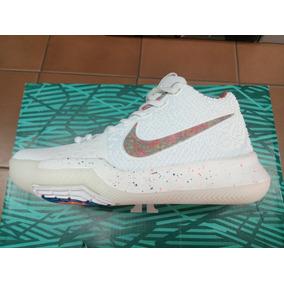 3bd66464ffc81 Zapatos Nike Botines Futbol - Zapatos Nike de Hombre en Mercado ...