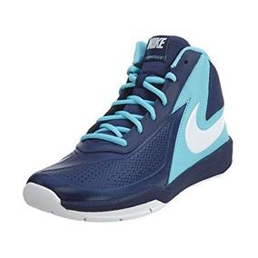 bee6ca3fabe20 Zapato Jugar Basketball - Zapatos Deportivos de Hombre en Mercado ...