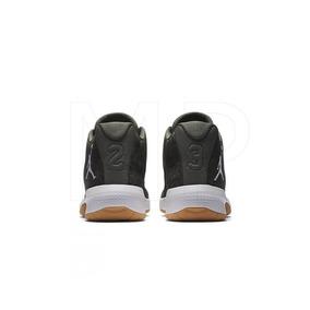 2e982e227b27 Botas Nike Air Veer Cross - Zapatos Deportivos de Hombre en Mercado ...