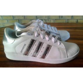 80bf01a1 Zapatos De Dama Talla 41 42 - Zapatos Deportivos Blanco en Mercado ...