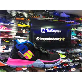 b06863a83cfcb C.c Parque Los Aviadores - Zapatos Nike en Mercado Libre Venezuela