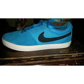 d6c5b5a07ef1c Zapatos Dicichu - Zapatos Nike de Hombre en Sucre en Mercado Libre ...