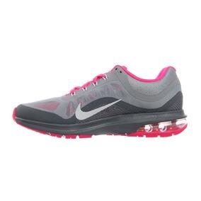 94319b1534075 Nike Air Max Damas - Zapatos Nike en Mercado Libre Venezuela