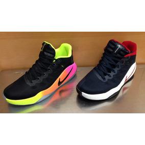 4957ce42669c5 Zapatos Hyperdunk Corte Bajo - Zapatos Deportivos de Hombre en ...