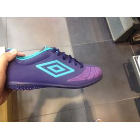 a97261f5539fb Ganchos De Futbol Hombre - Zapatos Deportivos en Mercado Libre Venezuela