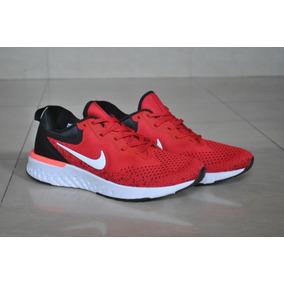 6 Rojo Deportivos Hombre Zapatos De 0 Nike En Oncore wiOPkZTXu