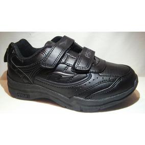 92d87652 Zapatos Para Niños - Zapatos RS21 en Mercado Libre Venezuela