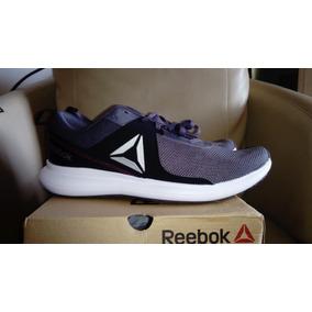 81ec07c416151 Hombre Reebok Nueva Esparta - Zapatos Deportivos en Mercado Libre ...