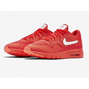 30a55e90 Zapatos Nike Rojos Dama - Zapatos Deportivos en Mercado Libre Venezuela